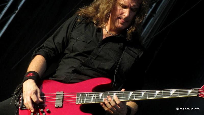 Megadeth @ OST Fest - IMG_8422.JPG