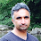 Aamir Shahzad's profile photo