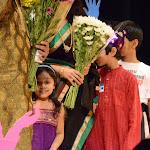A2MM Makar Sankrant 31Jan 2015(736).JPG