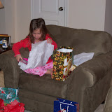 Christmas 2010 - 100_6381.JPG