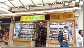 casa-brasileira-lisboa