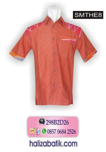 Grosir Batik Pekalongan, Baju Batik Pekalongan, Desain Baju Batik, Batik Terbaru