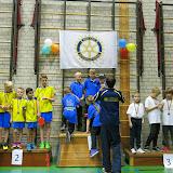 2015 Teamfotos Scholierentoernooi - IMG_0275.JPG