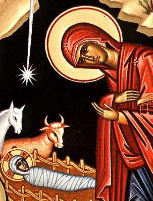 izlazak iz Bethlehema pravila za druženje njemački tok