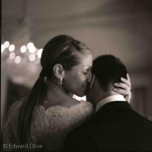Fotógrafo de bodas Edward Olive (EdwardOlive). Foto del 14.05.2015