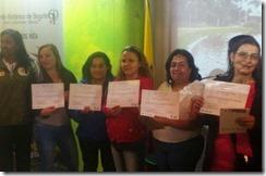 Graduacion_recicladoras