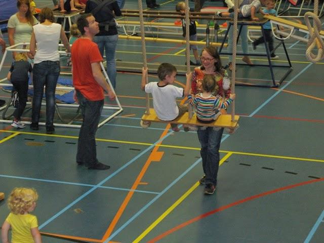 Ouder en Kindfeest 2014 - IMG_9116.JPG
