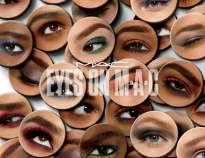 EYES-ON-MAC_BEAUTY_RGB_300