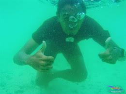 pulau harapan, 1-2 Mei 2015 panasonic  16