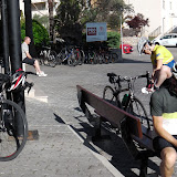 2013 Majorca Day 07