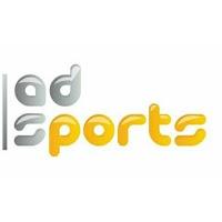 La fréquence des nouvelles chaînes sportives d'Abu Dhabi Sport 2021