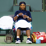 Serena Williams - 2016 BNP Paribas Open -DSC_1921.jpg