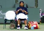 Serena Williams - 2016 BNP Paribas Open -DSC_1921.jpg