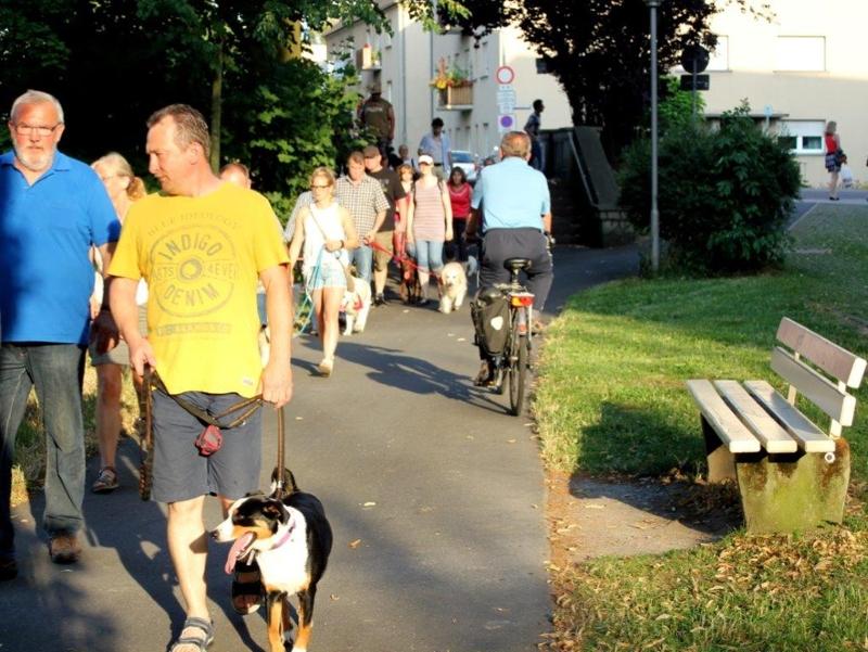 On Tour in Bayreuth: 7. Juli 2015 - Bayreuth%2B%252814%2529.jpg