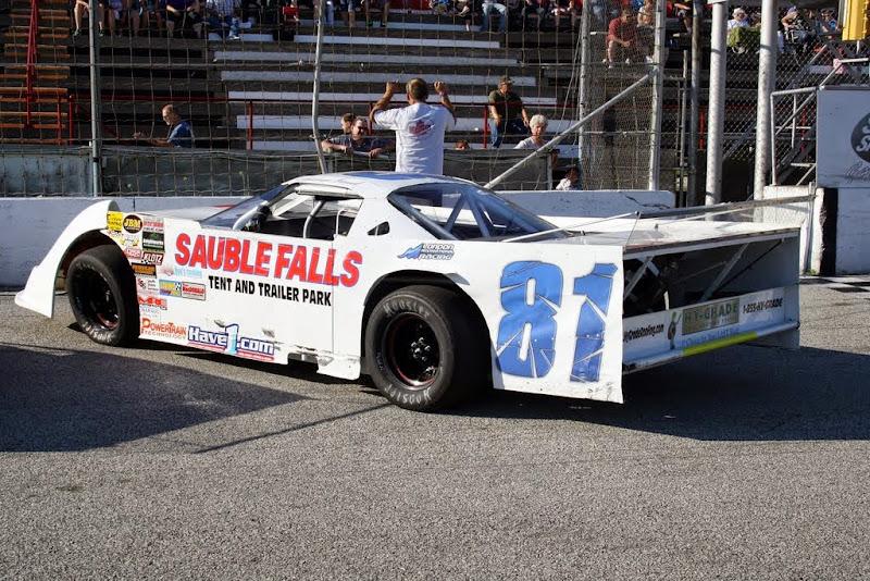 Sauble Speedway - IMG_0167.JPG