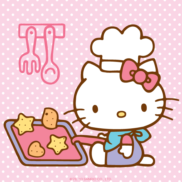 Hello_Kitty-43