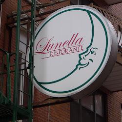Lunella's profile photo