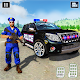 Grand Police Prado Jeep Car Gangster Chase Download for PC MAC