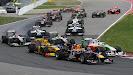 F1-Fansite.com HD Wallpaper 2010 Canada F1 GP_25.jpg