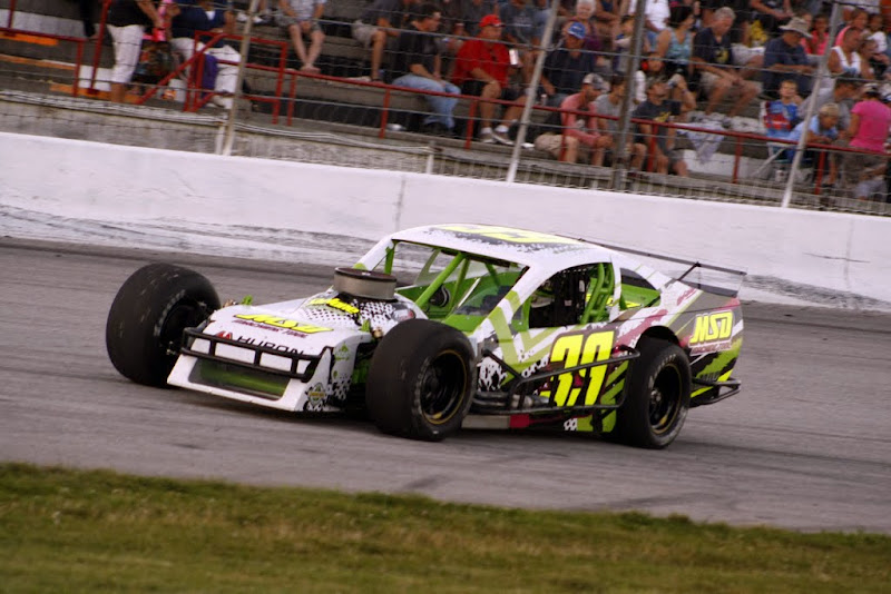 Sauble Speedway - _MG_0494.JPG