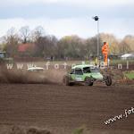 autocross-alphen-379.jpg