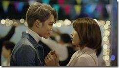 [LOTTE DUTY FREE] 7 First Kisses (ENG) EXO KAI Ending.mp4_000033335_thumb