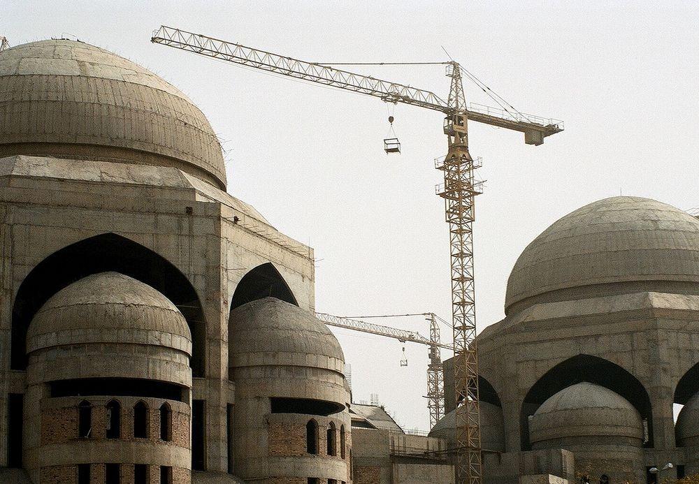al-rahman-mosque-3
