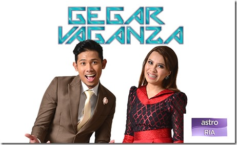 gegar-vaganza-3-ep-5-live-streaming