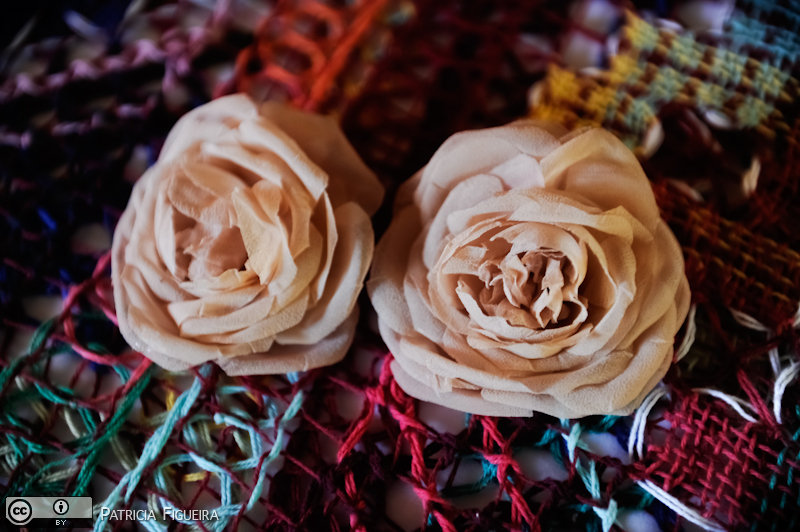 Foto de casamento 0028 de Valeria e Leonardo. Marcações: 27/11/2010, Casamento Valeria e Leonardo, Flores Cabelo, Grinalda, Madalena Salim Grinalda, Rio de Janeiro.