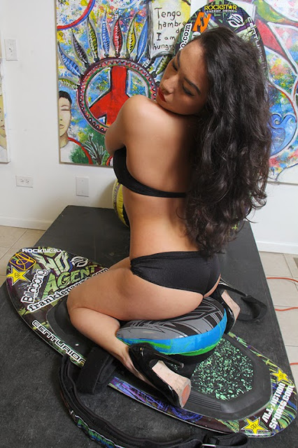 Body paint shoot with LeekOvision for Rockwell Watches & HO Kneeboards - RS-Leekovision-2-21%252B22-14-%252870%2529.jpg