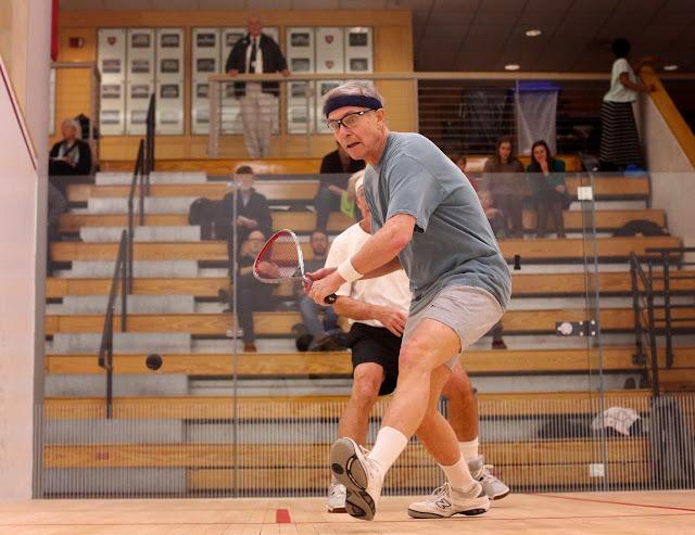 MA Squash Finals Night, 4/9/15 - 0V3A9808.JPG
