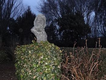 2018.02.18-019 buste d'Eugène Boudin