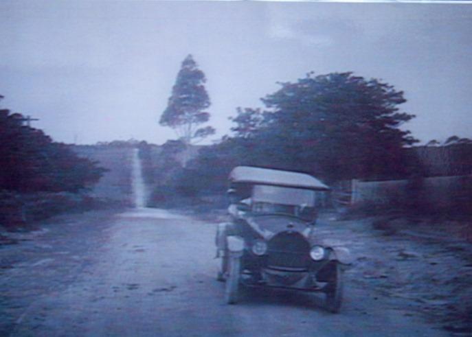 princess-highway-1930's