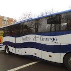 Mercedes Tourismo van Van Fraassen Travelling bus 537 (2).JPG