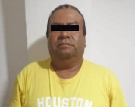 Esclarece fiscalia de Chiapas feminicidio.