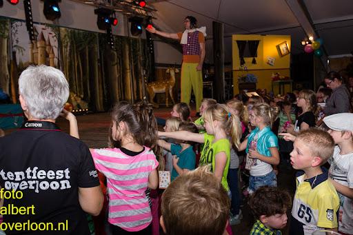 Tentfeest voor Kids 19-10-2014 (69).jpg