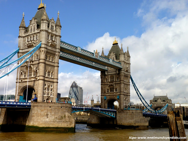 tower-bridge-londres-puente-famoso.JPG