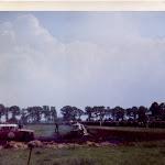 Autocross Eelde 7 juli 1968 5.jpg
