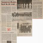 1987-10-22 - Krantenknipsels.jpg