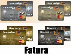 itaucard-fatura