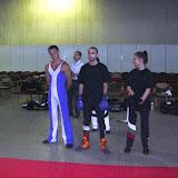 Weltcup Bulgarien 2004 - DSCN0329.jpg
