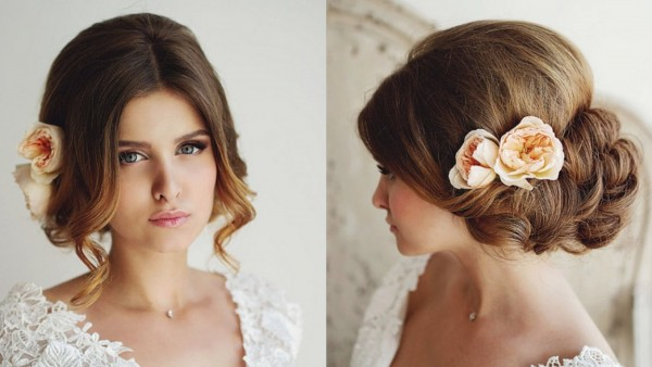 wedding-hairstyle-summer