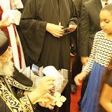 H.H Pope Tawadros II Visit (4th Album) - _MG_0854.JPG