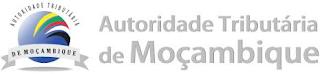 Concurso De Mobilidade De Quadros Na Autoridade Tributária De Moçambique