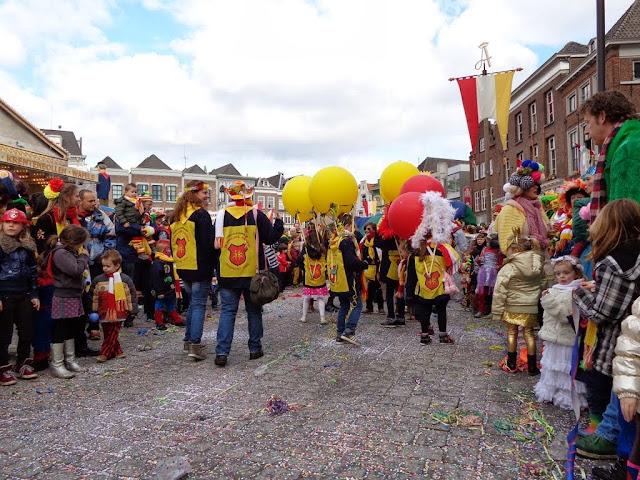 2014-03-02 tm 04 - Carnaval - DSC00292.JPG