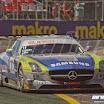 Circuito-da-Boavista-WTCC-2013-633.jpg
