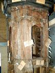 Sanierung Glockenturm (2).JPG