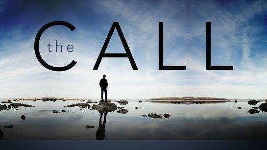 Tìm Thiên Chúa giữa rất nhiều tiếng gọi
