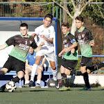 Morata 3 - 1 Illescas  (104).JPG