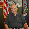 WWII Veterans Prepare For D.C. Trip